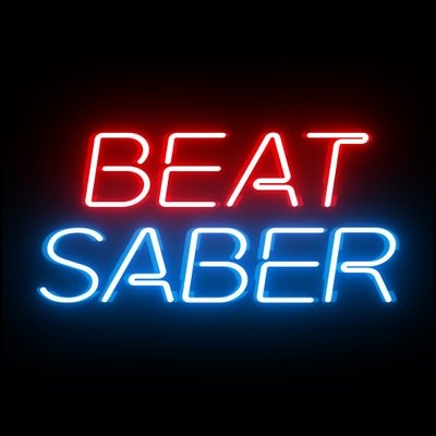 What are the hardest songs on Hard in Beat Saber? - Quora