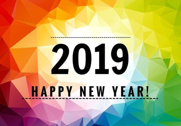 wishing someone makes the individual happier so here we are introducing our happy new year wishes 2019 gathering which is most recent and refreshed