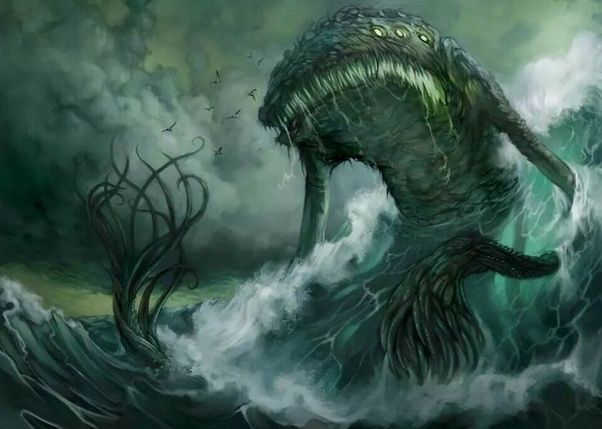 the mythical creatures behemoth and leviathan Leviathan is a dragon some argue that leviathan is a mythical creature behemoth is so massive a raging river is like nothing to it.