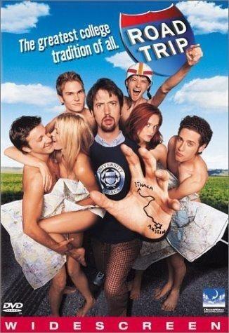 Adult fun movies