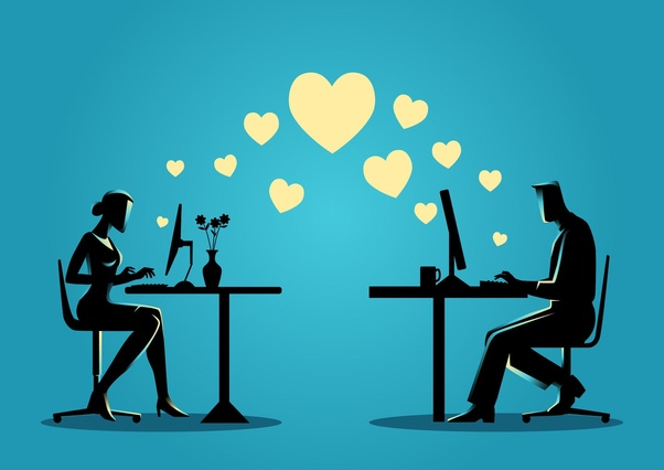 long-distance dating causes distrust in relationships essay