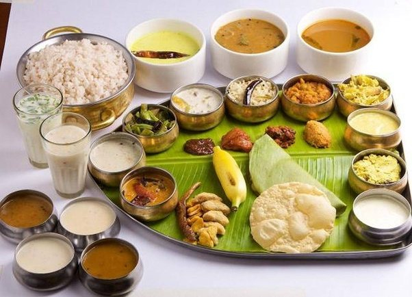 south indian foods Find here south indian instant food, south indian foods manufacturers, suppliers & exporters in india get contact details & address of companies manufacturing and supplying south indian instant food, south indian foods, south indian restaurant across india.