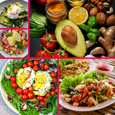 The Best Best Miracle Diet Morning Fat Melter Free Download  Pictures