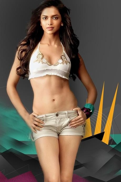 Which indian actress has the best zero figure quora she has one of the best hottest zero figure her height her slender figure posture waist like an hour glass ccuart Choice Image