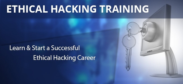LEARN ETHICAL HACKING EPUB