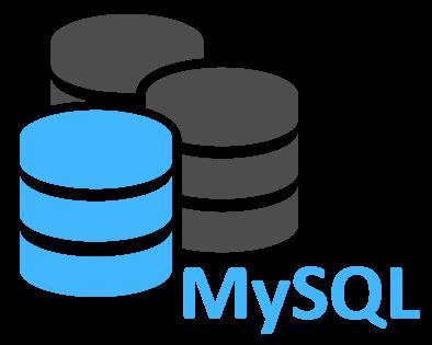 Лучший php mysql хостинг хостинг для базы данных