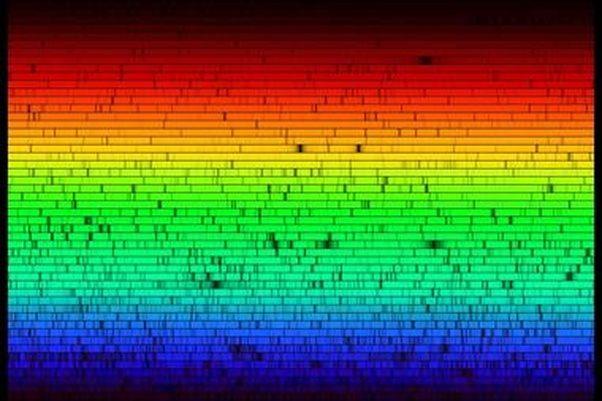 Come può un telescopio determinare l'atmosfera del pianeta a 39 anni luce?