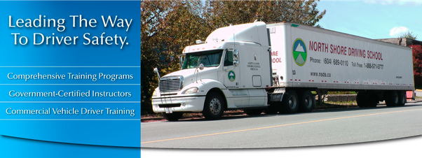 How much does it cost to get a truck driving licence in
