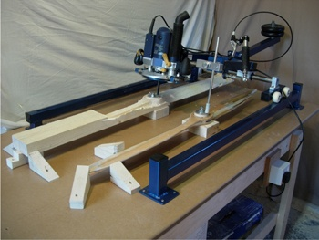 What is the best wood carving machine quora