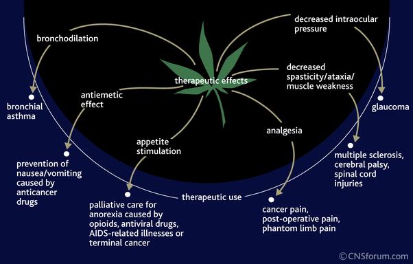 Has Smoking Marijuana Helped Your Asthma Quora