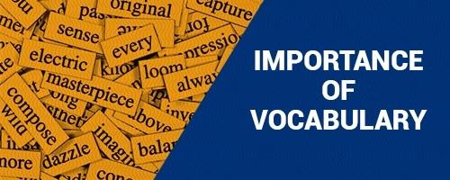 How to improve my IELTS vocabulary - Quora