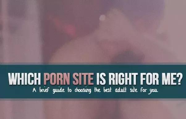 Porn pic of anti