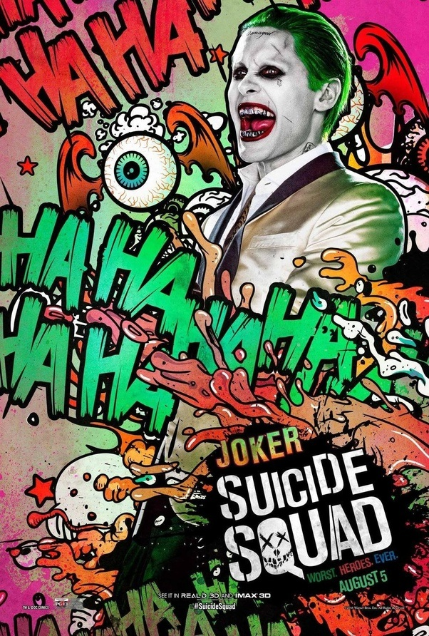 suicide squad movie download in hindi dubbed