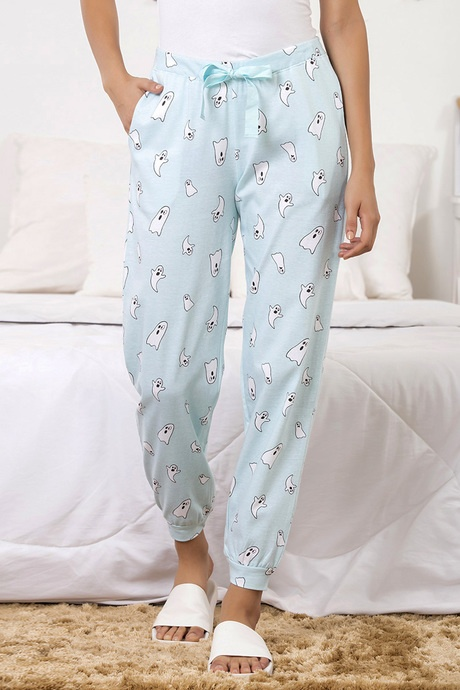 f2b447481b66 Do pajamas help you sleep  - Quora