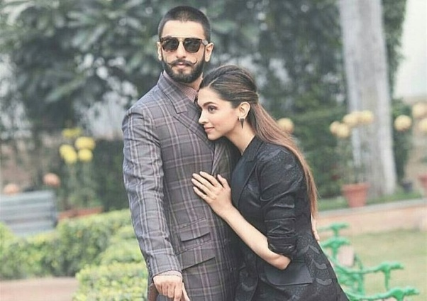 Who Is The Best Bollywood Couple Quora