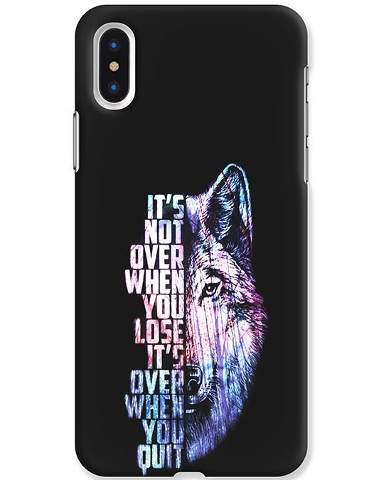 official photos 54c7d df7f7 What are the best protective phone cases? - Quora