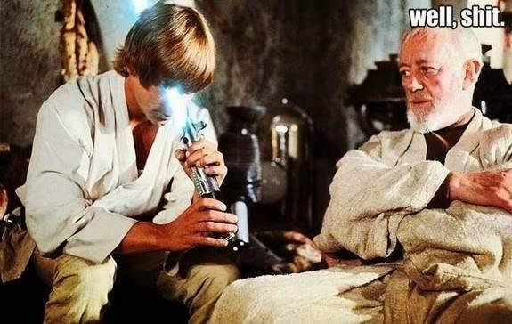 Txakur Otso - Jedi Gris Main-qimg-64bbaf4bdc462235db92dd4ccde2eb22-c