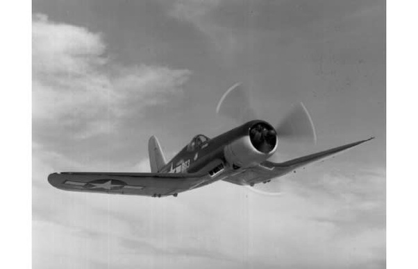 What were the most feared airplanes in WWII? - Quora