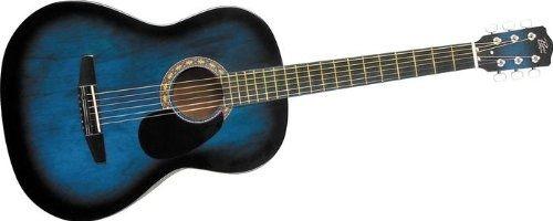 Qui fabrique la meilleure guitare acoustique autour de 20 000 $?
