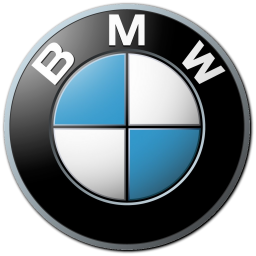 What does BMW stand for? - Quora