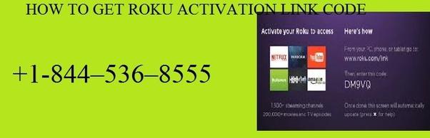 How to enter Roku link code in TV - Quora