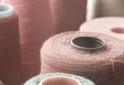 Where can I buy bulk organic fabrics in India? - Quora