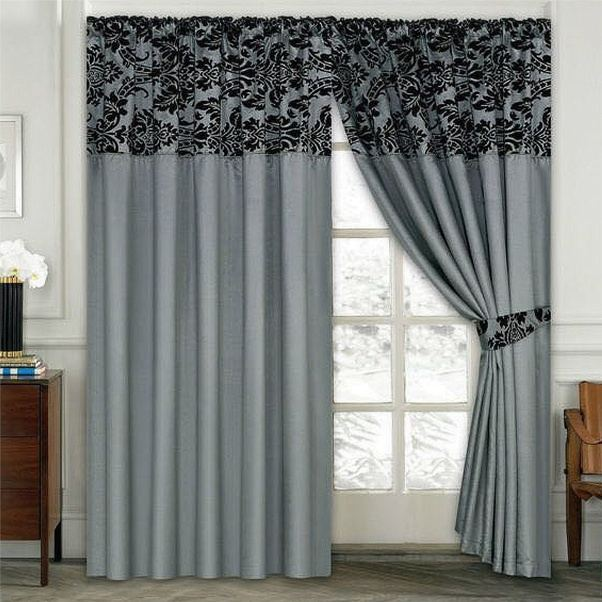 Where do i buy premium curtains online quora for Where to buy curtains online