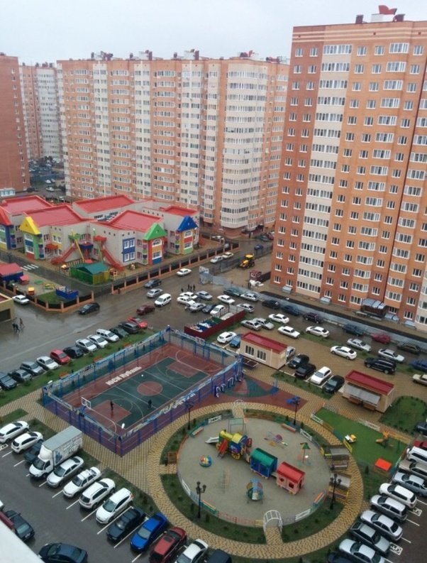 What are the good and bad neighborhoods of krasnodar russia quora on the other hand i personally like the panorama neighborhood which is right near the krasnodar football stadium its a clean new urban neighborhood thecheapjerseys Images