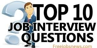 ... For There Answers You Have To Visit On Freejobsnews Where The Correct  Answers Are Waiting For You.For More Queries With Our Services Please Make  Tour On ...
