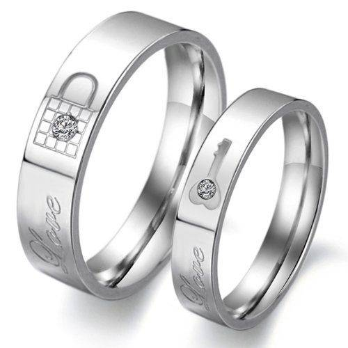 What are some of the most beautiful wedding rings in the world Quora