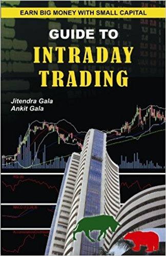What Are Great Stock Trading Books To Learn From? - YouTube
