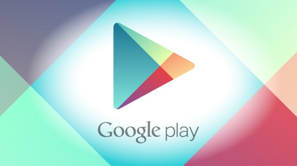 How do i change my account on google play