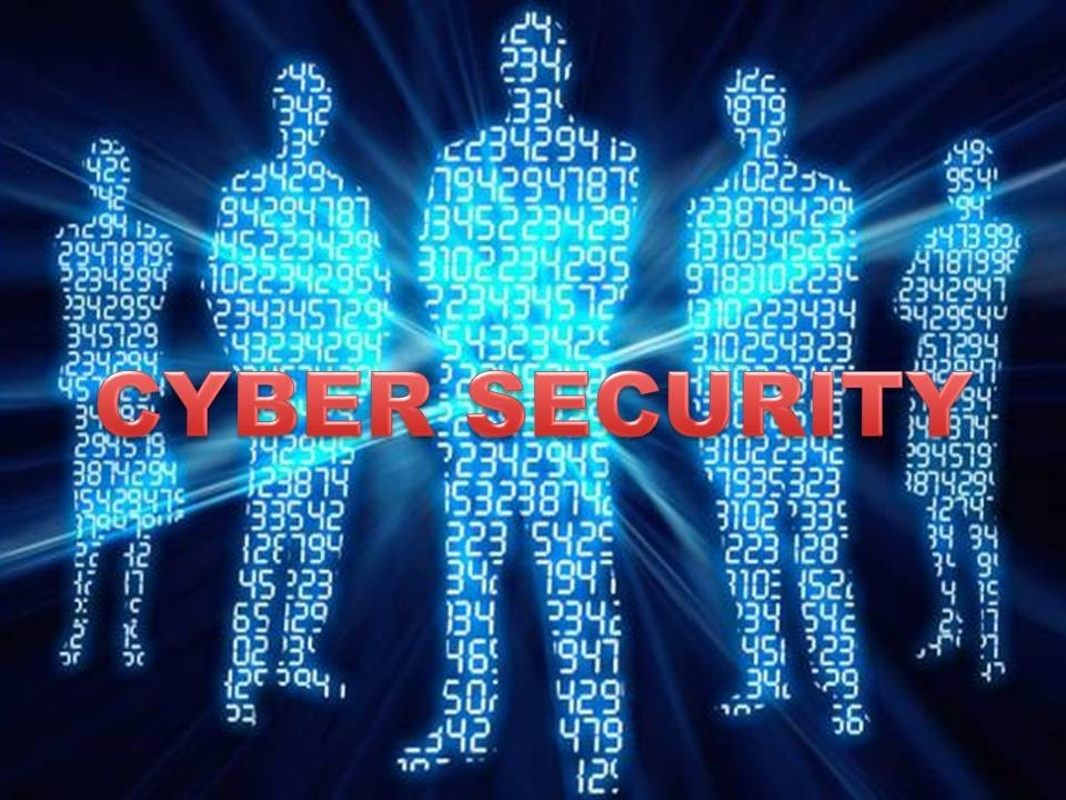 What Skills Are Needed For Job In Cyber Security Quora