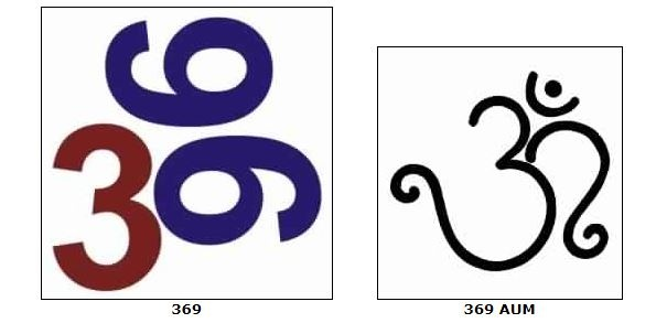 What's the meaning of 369? - Quora