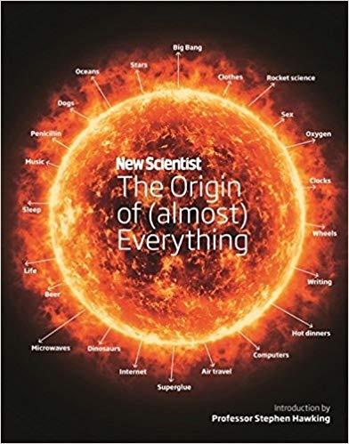 The Accidental Universe Pdf