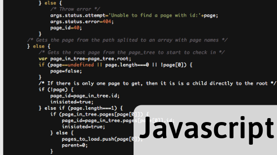 Best Way To Learn Javascript 2020 Should I learn JavaScript in 2020?   Quora