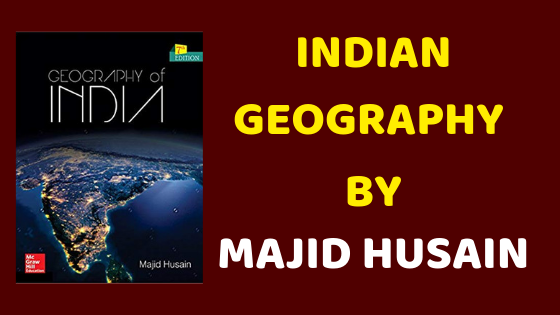 India A Comprehensive Geography Khullar Pdf Download