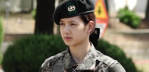 If I Were To Be A Female Kpop Idol Would I Have To Be In The Military Or Not Quora