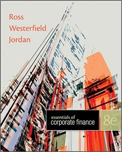 how to download essentials of corporate finance 8th edition by ross