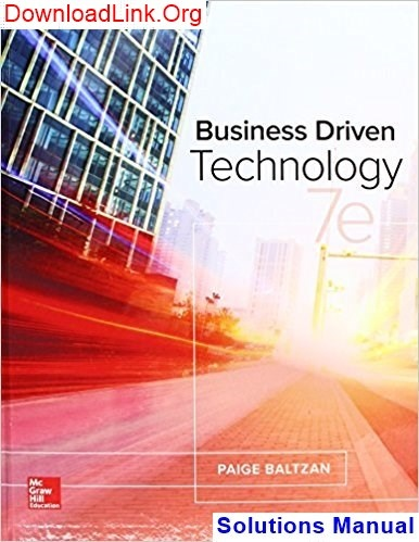Contemporary Business Communication 7th Edition Pdf