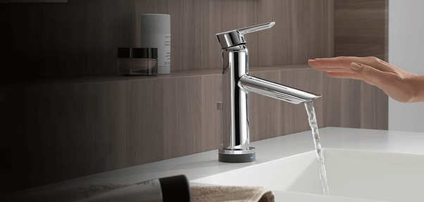 Which brand has the best kitchen sink taps in India? - Quora