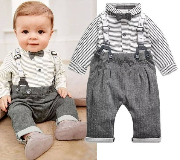 What gift is the best for a one-year-old baby? - Quora