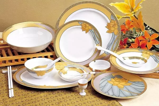I recommended you to go this online store and buy your favorite dinner-set at reasonable prizeu2026Dinnerware Sets Wholesalers | Dinnerware Accessories ... & Where can I buy glass dinnerware or dinner sets online? - Quora