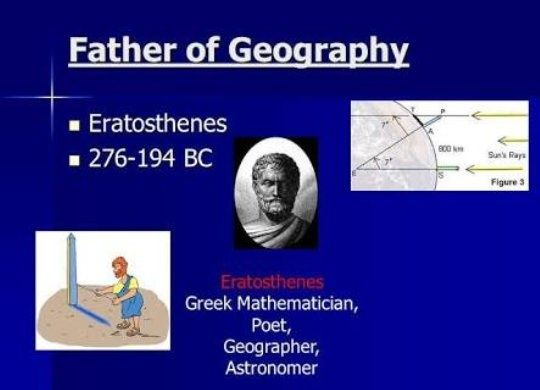 FATHER OF ALL SUBJECTS PDF