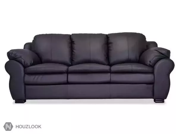 Which Is The Good Furniture Store To Buy Sofa In Bangalore