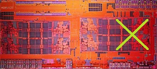 Is Ryzen 5 2400g future proof? - Quora