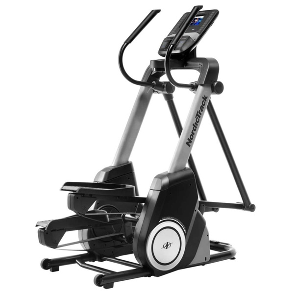 Best Home Elliptical 2020.Which Elliptical Cycle Is Good For Home Use Welcare Or