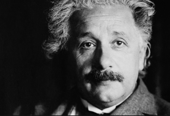 What Does Einsteins Theory Of Relativity Teach Us Quora
