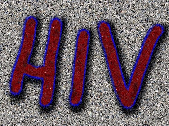 What are some interesting facts about HIV? - Quora
