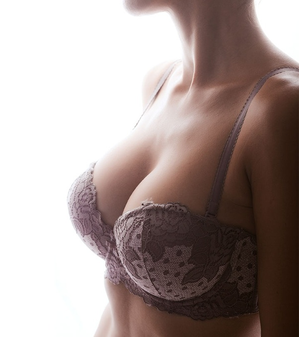 Sexy linsey lohan pics